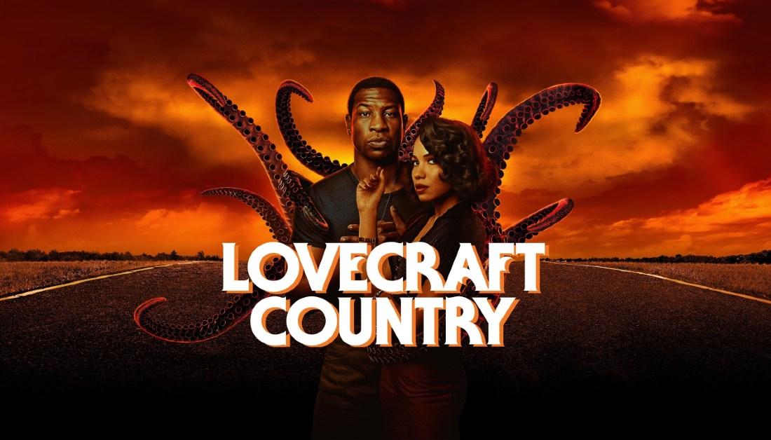 Lovecraft Country de HBO: 5 Mejores Momentos del Episodio 1