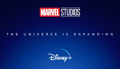 Próximas Series de Marvel que llegarán a Disney Plus