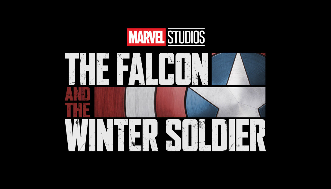The Falcon and the Winter Soldier Series Marvel