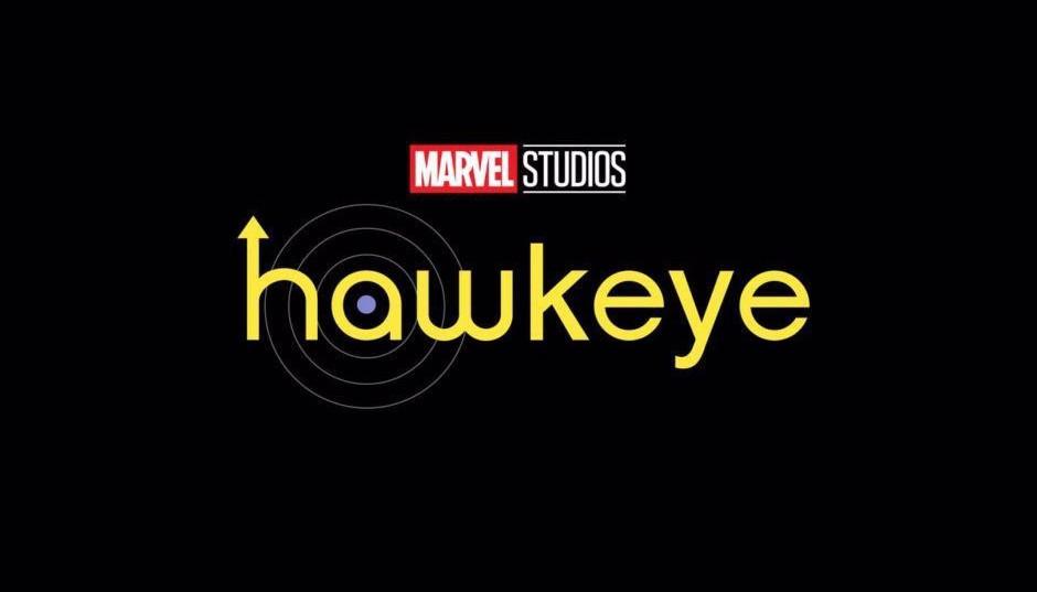 Hawkeye Series Marvel