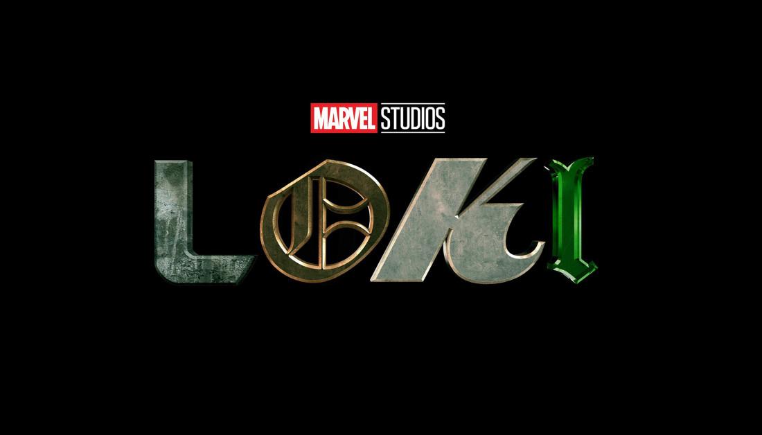 Loki Series Marvel
