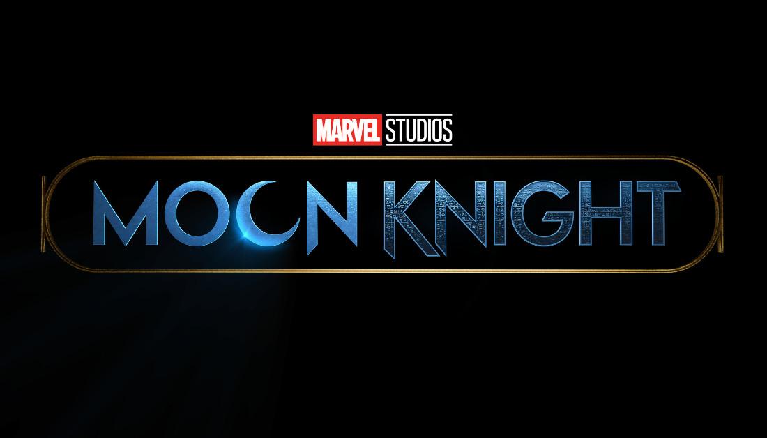 Moon Knight Series Marvel