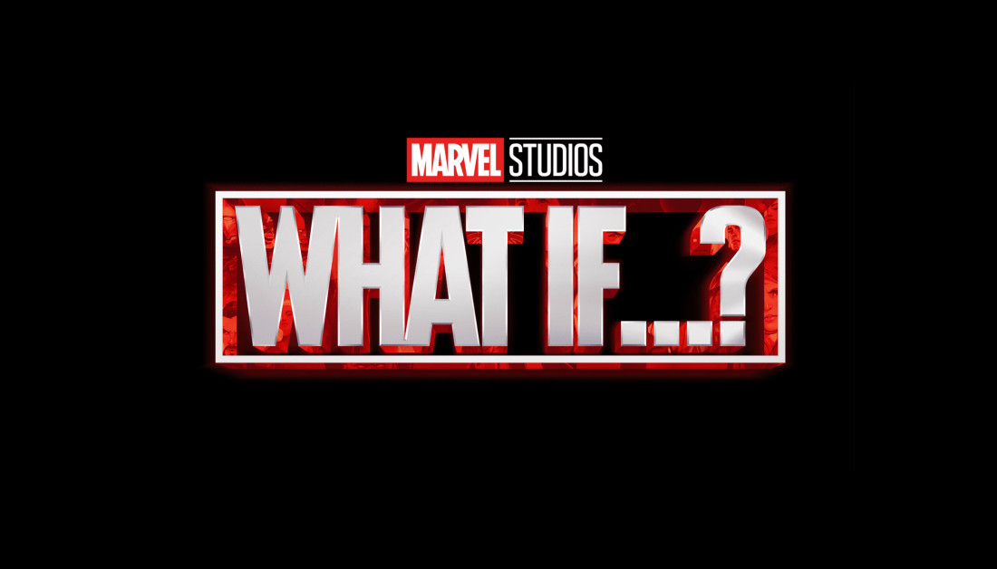 What If Series Marvel